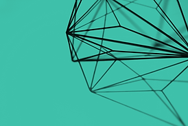design lines.png