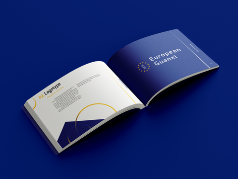 cover brand book 2.png