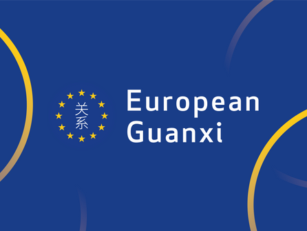 Statement on the latest developments in EU-China relations