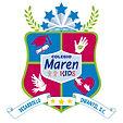 Escudo Maren Kids PROP2.jpg