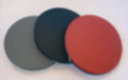 DSC_0044 colorsMUOKATTU2.png