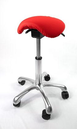 Saddlex Mini Red_lo-res.jpg