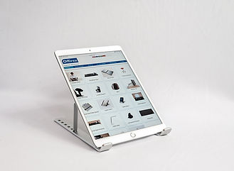 Foldinex Tablet1_lo-res.jpg