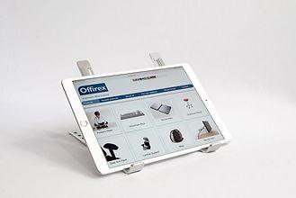Foldinex Tablet2_lo-res.jpg