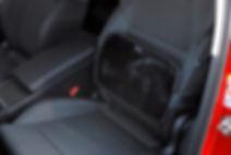 DSC_0019 lumbarfit car.jpg