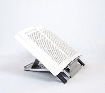 SlimCool Book_hi-res.jpg