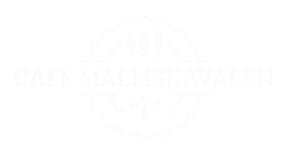 CafeMalmskavalen_digital_VIT.png