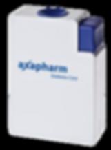 Healthpro Entsorgungsbox