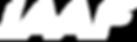 iaaf-logo-larger.png