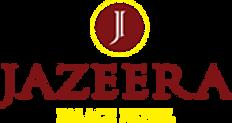 jazeera-palace-hotel-desktop-logo.png