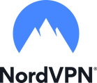 logotype-vertical.png