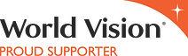 World Vision Proud Supporter Logo.jpg