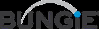 Bungie_Logo_4C_dark.png