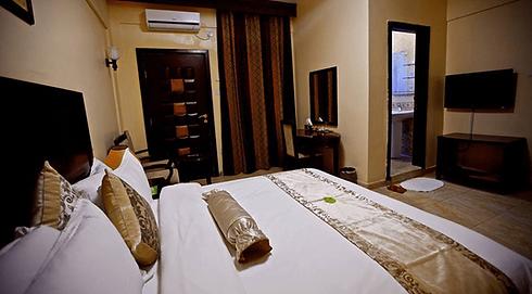 jazeera-palace-hotel-presidential-suite-min.png