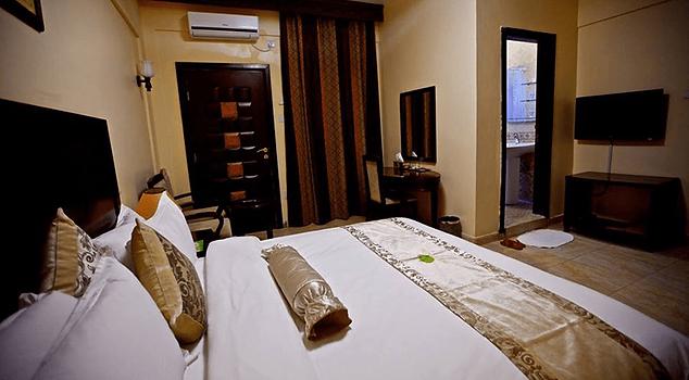 jazeera-palace-hotel-presidential-suite-