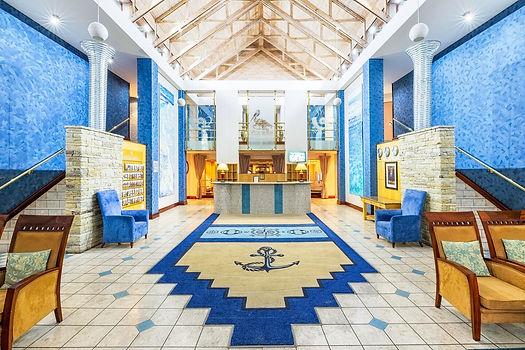 Protea Hotels Pelican Bay.jpg