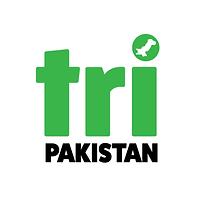 TriPakistan Logo.png