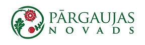 PN_logo_originalais.jpg