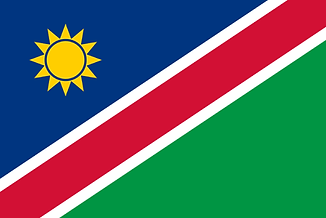 Namibia Flag.png