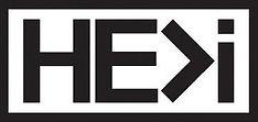 HEI Brand Logo.jpg