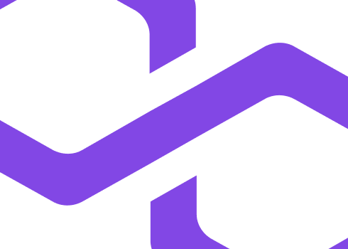 matic-token-inverted-icon.png