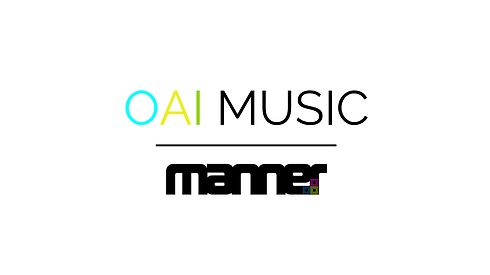 OAI Music by Omega & Manner Logo.PNG