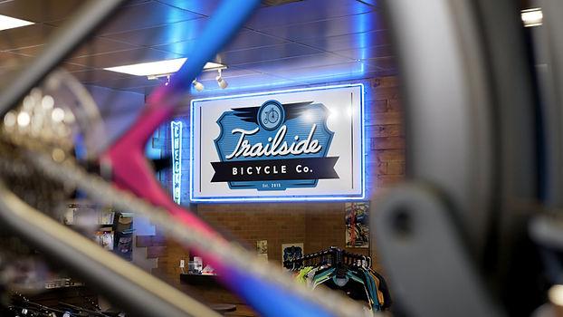 SLMV_Trailside-Bicycle-Company_Thumb2.jp
