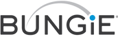 Bungie_Logo_4C_dark_SOLID.png