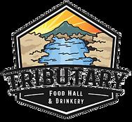 Tributary+Logo(RGB)-720w.png
