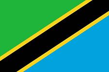 Tanzania Flag.png