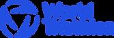 World_Triathlon_logo.svg.png