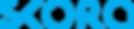 Skora-logo-600px-trans-2.png