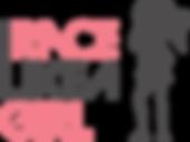 IRLAG Logo.png