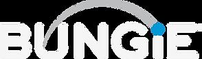 Bungie_Logo_4C_light.png