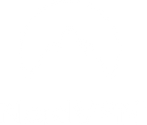 logotype-vertical-negative.png