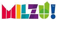 Milzu_logo.jpg
