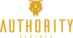 authority_clothes_logo.png