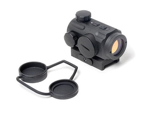 G&G QD Infrared Dot Sight Scope