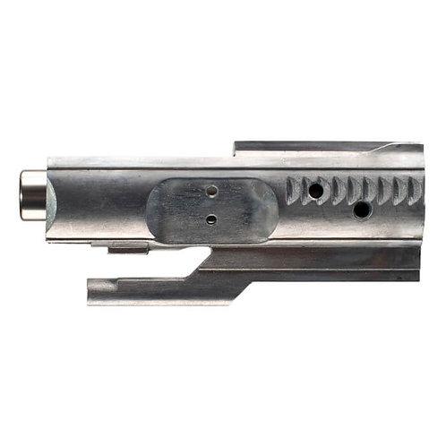 T4E TM4 .43 CAL TRAINING GUN BOLT CARRIER