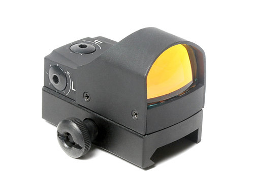 G&G Compact Reflex Red Dot Sight