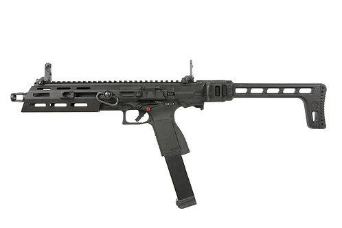 G&G Armament SMC-9 Gas Blowback Pistol Caliber Carbine
