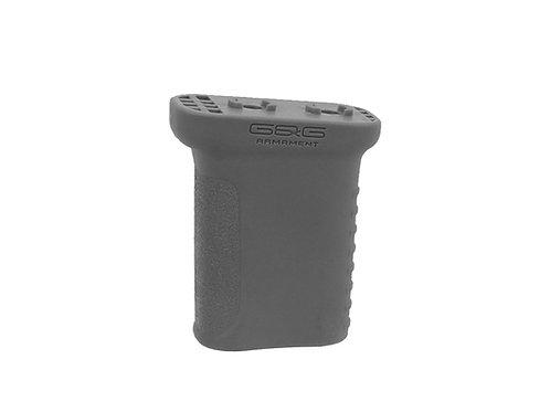 G&G M-LOK Vertical Grip - Gray