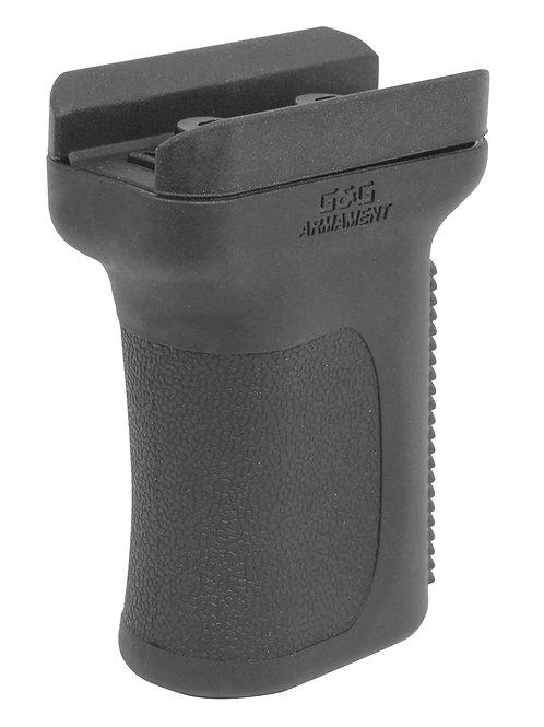 Forward Grip for G&G Keymod RK74 Handguard GRY
