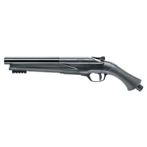 T4E HDS Shotgun
