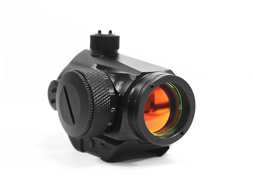 G&G GT1 Red Dot Sight (Low Mount)