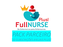 PACK PARCEIRO.png