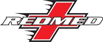 Redmed Logo 2 copy.jpg