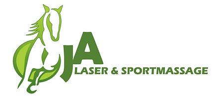 JA Laser & Sportmassage Logo 1.0.jpg