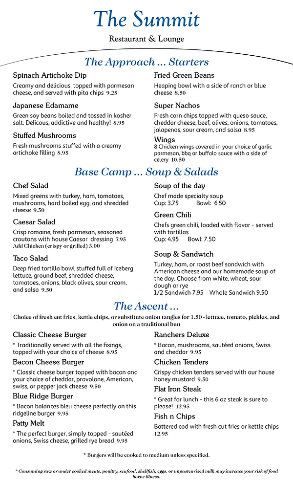 Breakfast and Lunch Menu.png