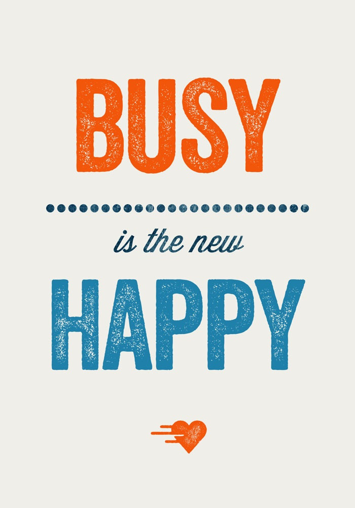 244907-happy-busy-day-quotes
